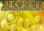 Secret of the Stones Video Slot Machine