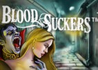 Blood Suckers video slot machine