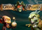 Ghost Pirates video slot machine