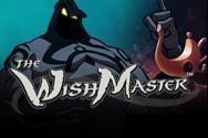 Wish Master Video Slot Machine
