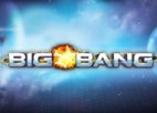 Big Bang Video Slot Machine
