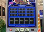 Classic Jacks or Better Video Poker