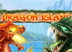 Dragon Island Video Slot Machine