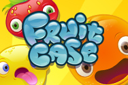 Fruit Case Video Slot Machine