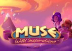 Muse Slot Machine