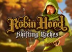 Robin Hood Video Slot Machine