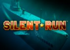 Silent Run Video Slot Machine