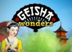Geisha Wonders Video Slot Machine
