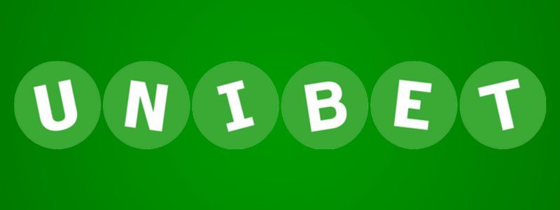 Unibet – Recensione Definitiva Casinò e Bonus post image