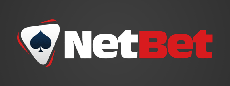 NetBet – Recensione Definitiva Casinò e Bonus post image