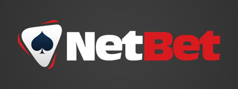 Registrati su NetBet