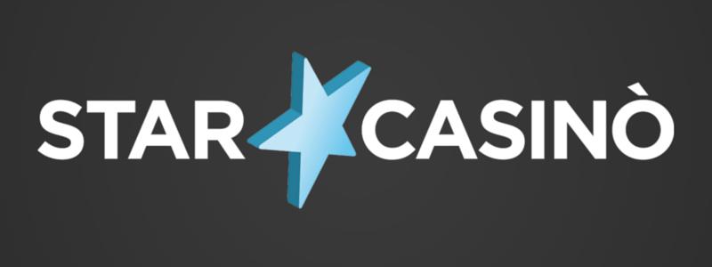 Leggi la Recensione di StarCasinò