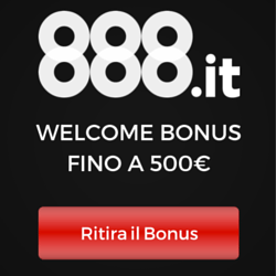 888.it – Recensione Definitiva Casinò e Bonus thumbnail