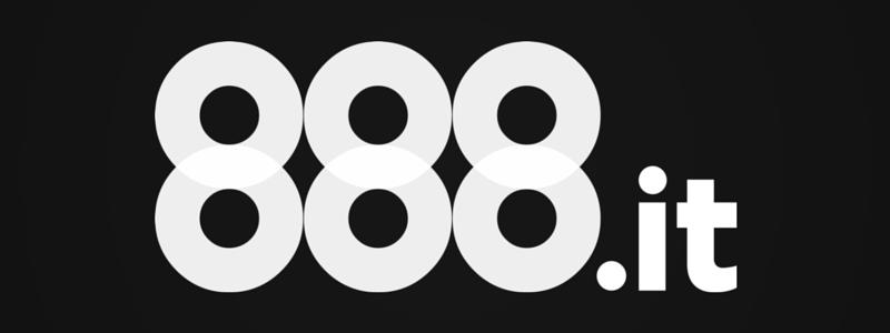 888.it Casinò