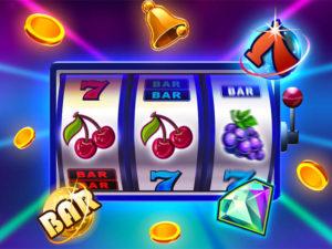 Il mondo delle slot machines da casinò online